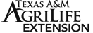 Texas A&M AgriLife Extension - Healthy Living - Dinner Tonight Videos
