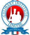 The Culinary Institute LeNotre